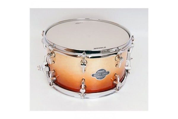 Sonor - SEF 11 1307 SDW - Autumn Fade