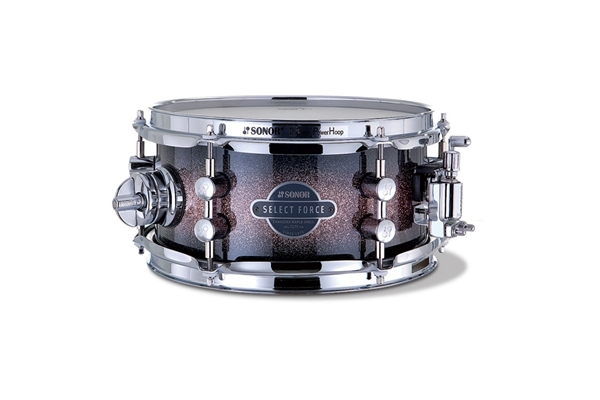 Sonor - SEF 11 1465 SDW - Brown Galaxy Sparkle