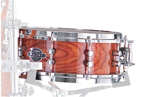 Sonor - ASC 11 1455 SDWD - Natural