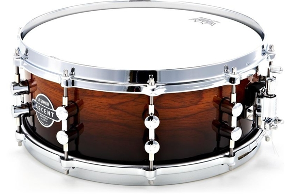 Sonor - ASC 11 1455 SDWD - Burnt Fade