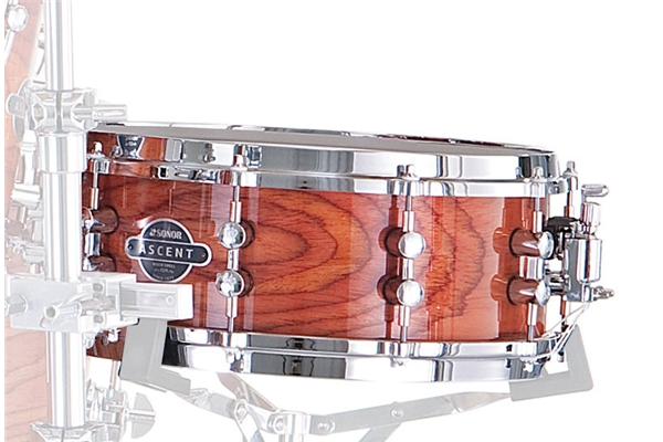 Sonor - ASC 11 1465 SDWD - Natural