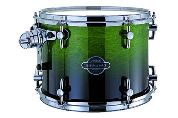 Sonor - ESF 11 2017 BD WM - Green Fade