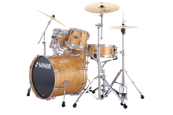 Sonor - ESF 11 2017 BD WM - Birch