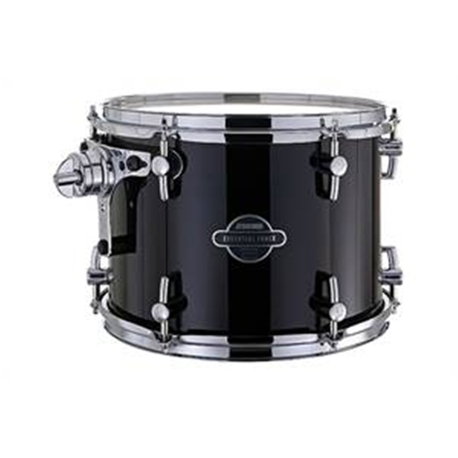 ESF 11 2217 BD WM - Piano Black