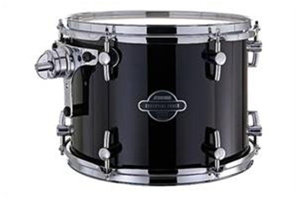 Sonor - ESF 11 2217 BD WM - Piano Black