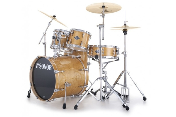 Sonor - ESF 11 2217 BD WM - Birch