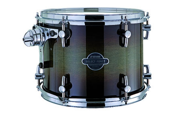 Sonor - SEF 11 2017 BD WM - Dark Forest Burst