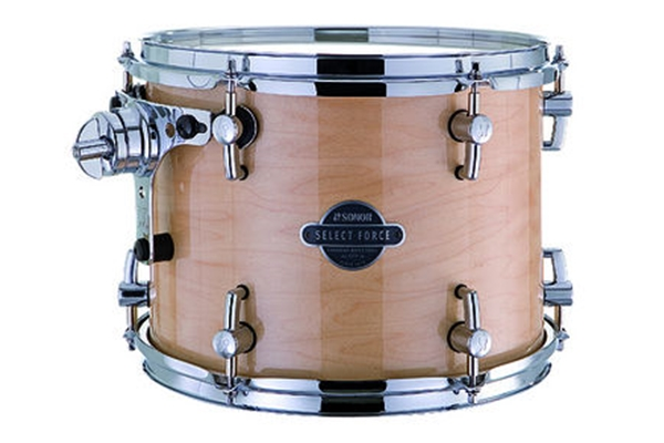 Sonor - SEF 11 2217 BD WM - Maple