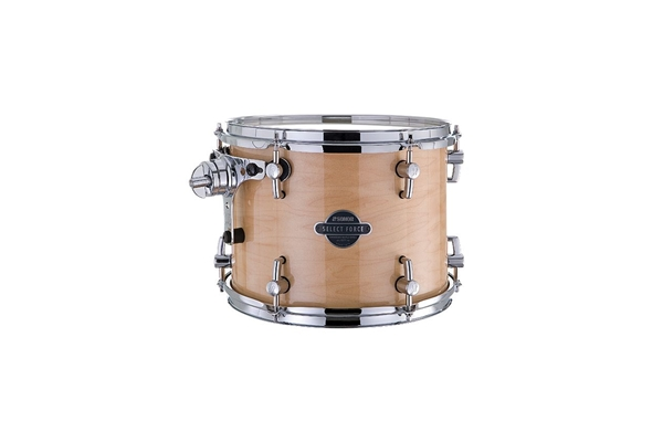 Sonor - SEF 11 2220 BD NM - Maple