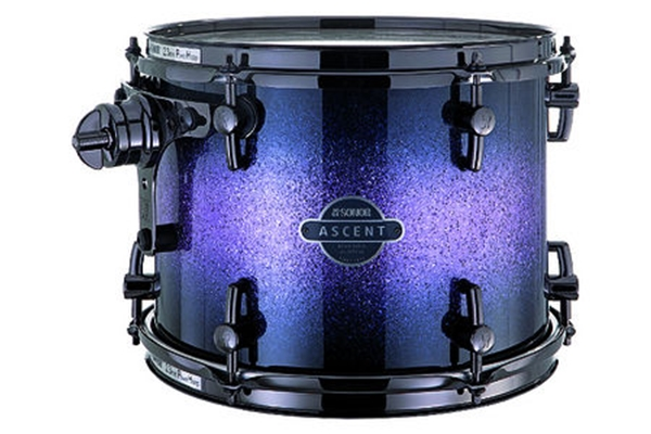Sonor - ASC 11 2218 BD NM - Purple Diamond