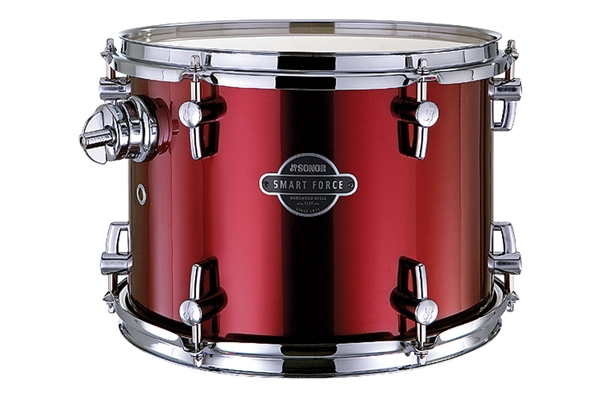 Sonor - SMF 11 0807 TT - Wine Red