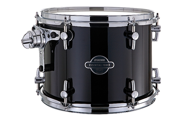 Sonor - ESF 11 1207 TT - Piano Black