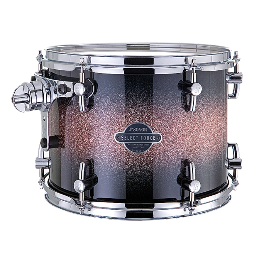 SEF 11 1008 TT - Brown Galaxy Sparkle