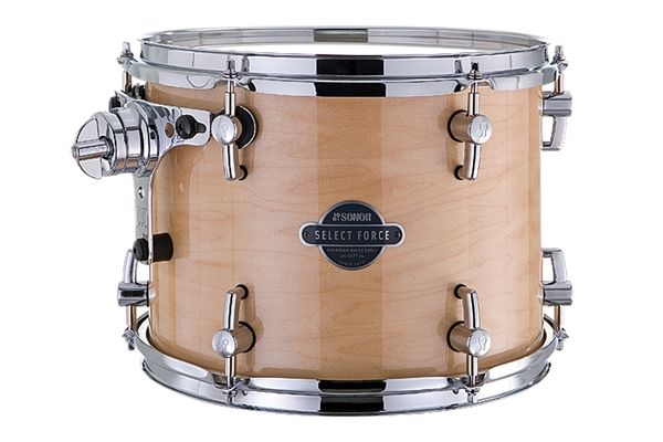 Sonor - SEF 11 1008 TT - Maple