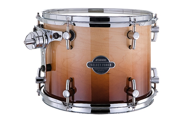 Sonor - SEF 11 1008 TT - Autumn Fade