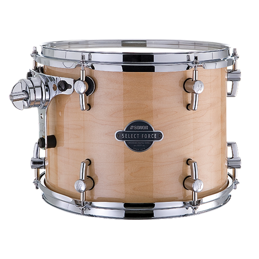 SEF 11 1613 TT - Maple