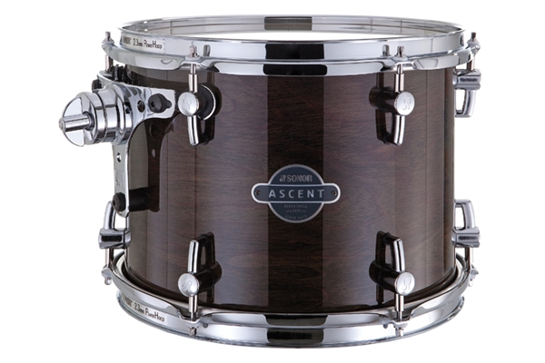 Sonor - ASC 11 1008 TT - Dark Natural
