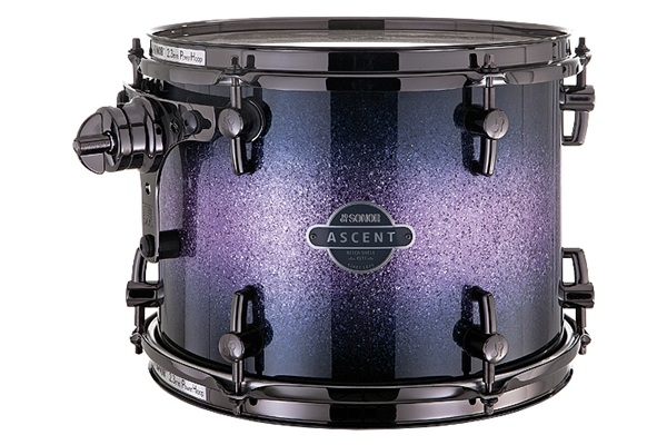 Sonor - ASC 11 1008 TT - Purple Diamond