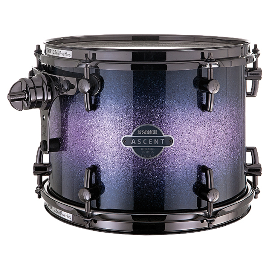 ASC 11 1613 TT - Purple Diamond
