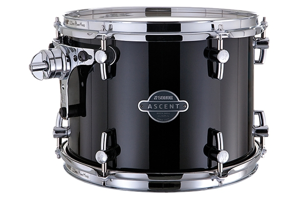 Sonor - ASC 11 1613 TT - Piano Black