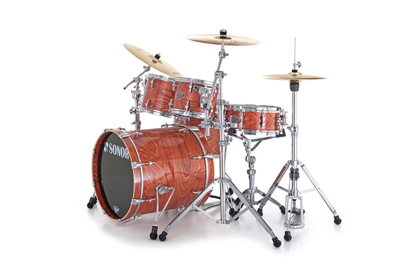 Sonor - ASC 11 Stage 2 WM - Natural