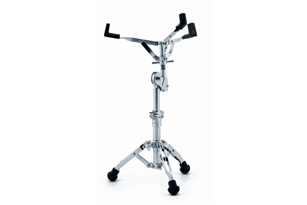 Sonor - SS 400 Snare Stand