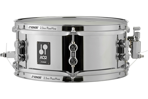 Sonor - AQ2 1205 SDS - Steel