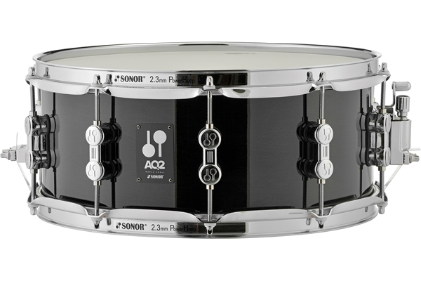 Sonor - AQ2 1406 SDW TSB - Transparent Stain Black