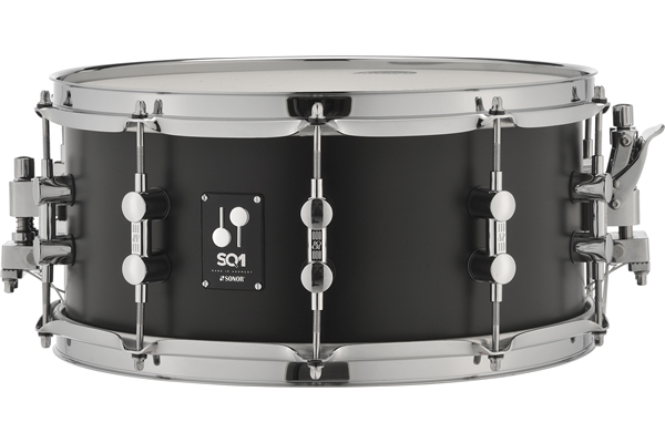 Sonor - SQ1 1465 SDW GTB - GT Black