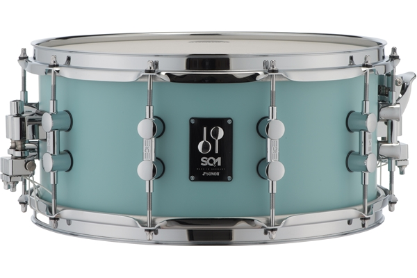 Sonor - SQ1 1465 SDW CRB - Cruiser Blue
