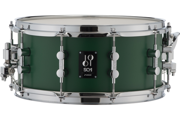 Sonor - SQ1 1465 SDW RGR - Roadster Green