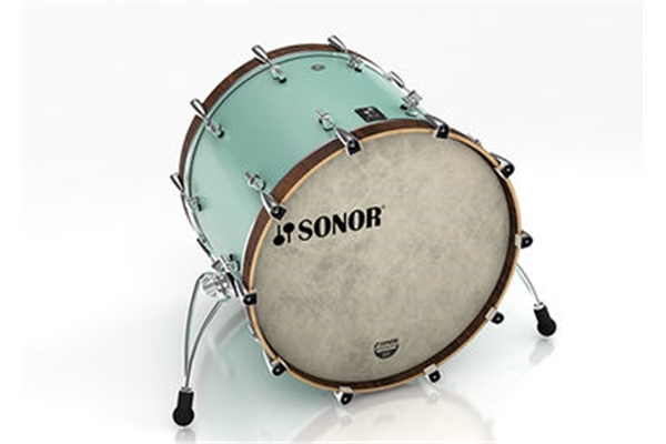 Sonor - SQ1 2016 BD NM CRB - Cruiser Blue