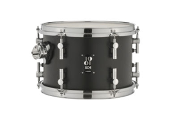 Sonor - SQ1 1309 TT GTB - GT Black