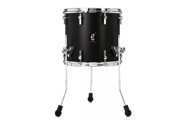 Sonor - SQ1 1413 FT GTB - GT Black