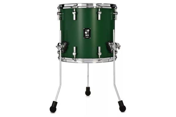 Sonor - SQ1 1413 FT GRG - Roadster Green