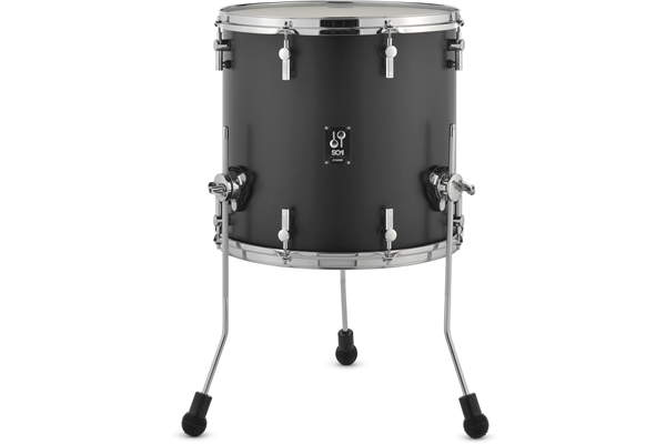 Sonor - SQ1 1615 FT GTB - GT Black