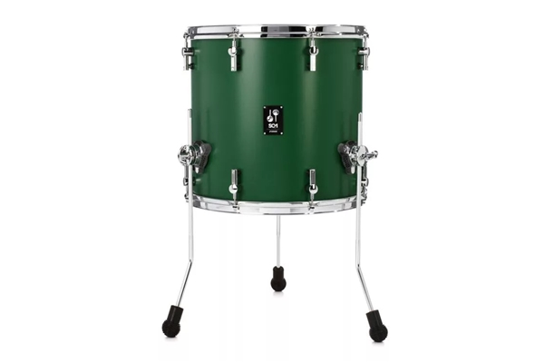 Sonor - SQ1 1615 FT GRG - Roadster Green