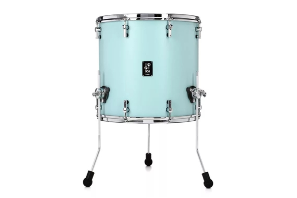 Sonor - SQ1 1817 FT CRB - Cruiser Blue