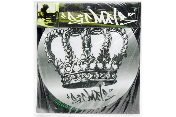 Sicmats - CROWN SLIPMAT