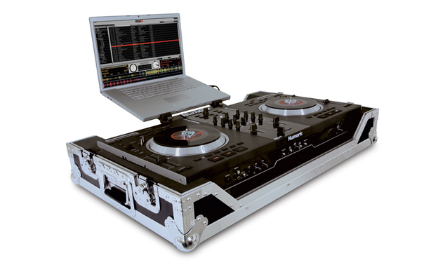 Numark - NS7 CASE