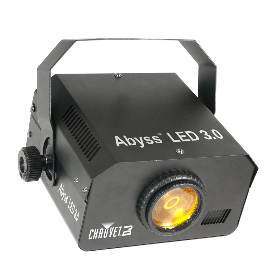 Abyss LED 3.0