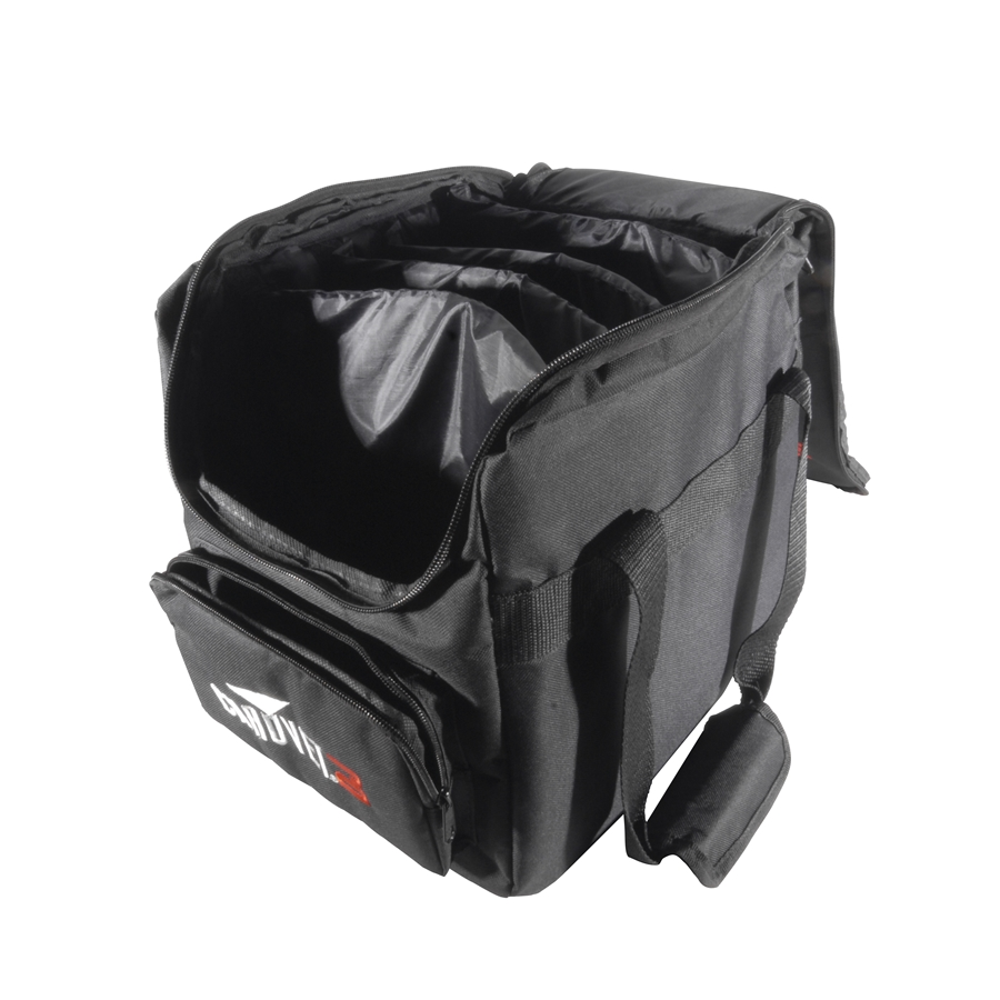CHS25 VIP Gear Bag x 4