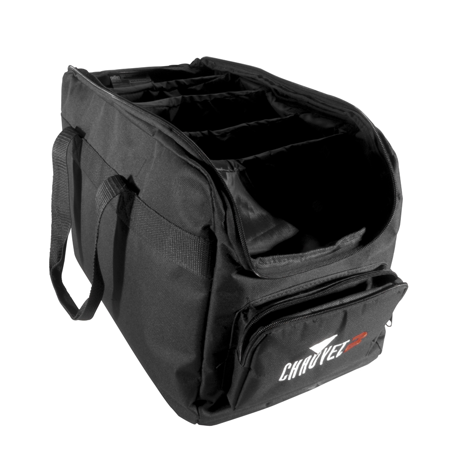 CHS30 VIP Gear Bag x 4