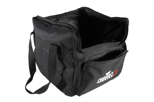 Chauvet DJ - CHS40 VIP Gear Bag
