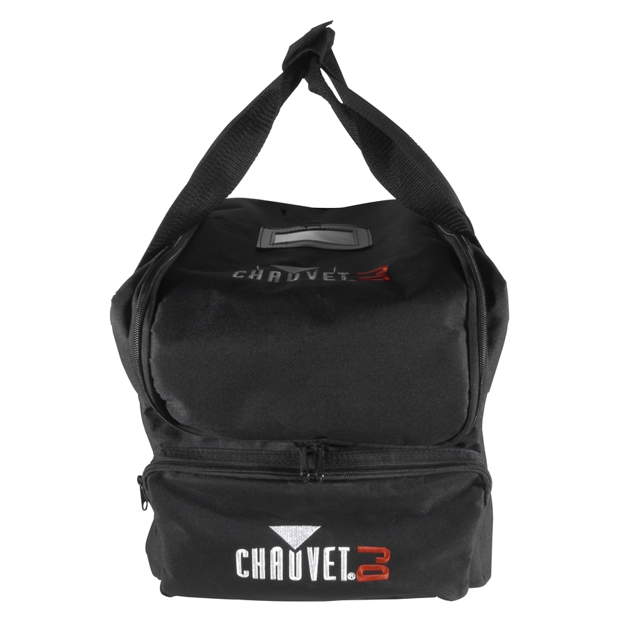 CHS40 VIP Gear Bag