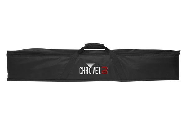 Chauvet DJ - CHS60 VIP Gear Bag for 2