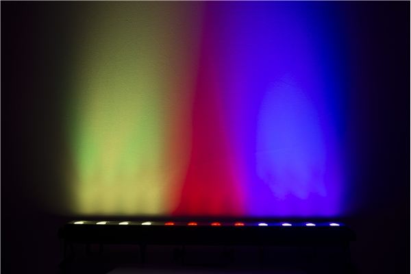 Chauvet DJ - COLORband 3 IRC