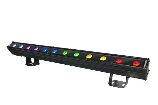 Chauvet DJ - COLORband PiX IP