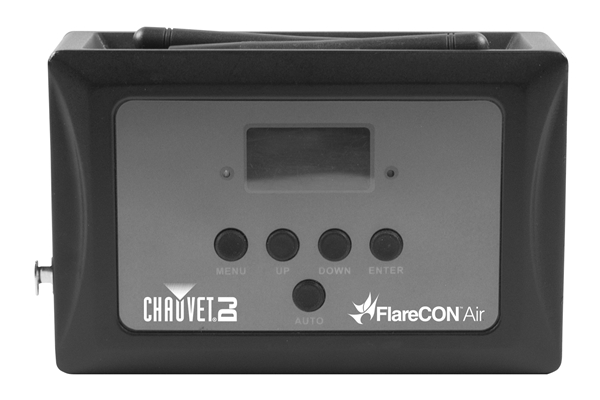 Chauvet DJ - FlareCON Air