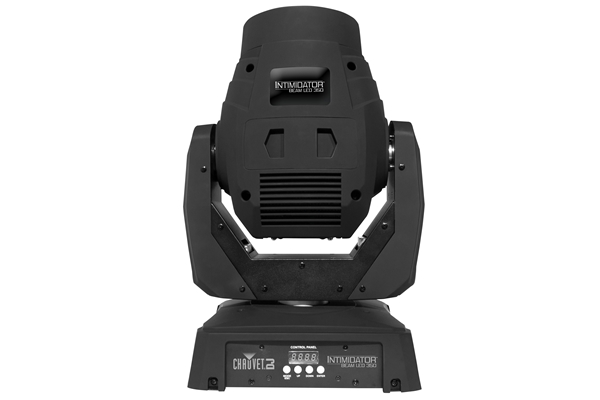 Chauvet DJ - Intimidator Beam LED 350